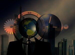 Узнай свои биологические часы