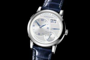 Часы Lange & Söhne