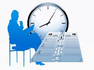 Роль работы в жизни человека и свободное время