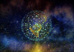 Временные циклы и смены цивилизаций на земле