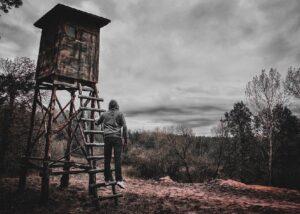 Одиночество бич нашего времени