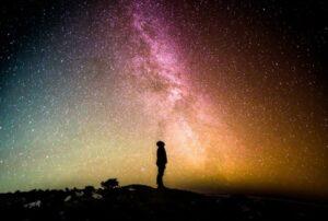 10 фактов о звездах
