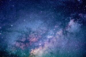 10 фактов о звездах, которых вам не расскажут учебники