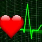 Зачем регулярно проверять свой пульс