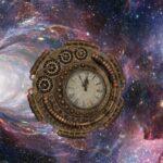 Время и единицы измерения