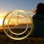 Почему время летит быстро, когда ты счастлив