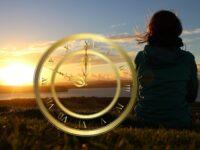Почему время летит быстро