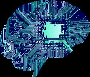 Эффективное улучшение памяти и советы японского нейробиолога