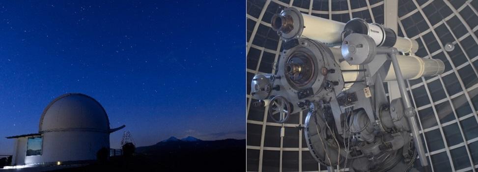 Астрономия и ее историческое время развития