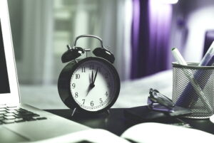 Два часа взаймы - фантастический рассказ