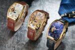 Швейцарские часы Breitling