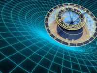 Как правильно планировать время