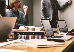Управления временем и 10 ошибок эффективного управления временем